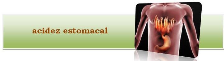 Acidez-estomacal-y-como-eliminarla-naturalmente-reflujo-acidez-gastritis-alimentos-cuidados-1