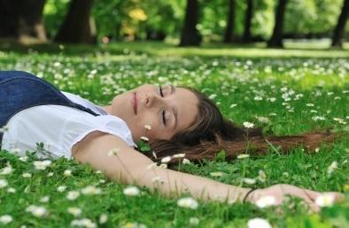 Acidez-estomacal-y-como-eliminarla-naturalmente-reflujo-acidez-gastritis-alimentos-cuidados-2