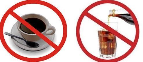Acidez-estomacal-y-como-eliminarla-naturalmente-reflujo-acidez-gastritis-alimentos-cuidados-4
