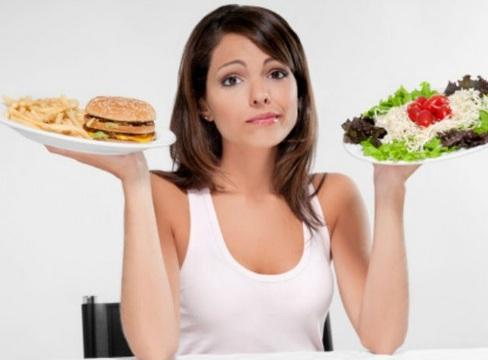 Acidez-estomacal-y-como-eliminarla-naturalmente-reflujo-acidez-gastritis-alimentos-cuidados-5