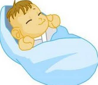 Como-acostar-al-bebe-adecuadamente-y-sin-problemas-lmsl-cuidados-del-bebe-prevencion-bienestar-de-bebe-3