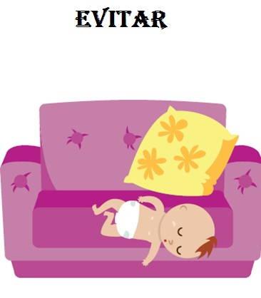 Como-acostar-al-bebe-adecuadamente-y-sin-problemas-lmsl-cuidados-del-bebe-prevencion-bienestar-de-bebe-4