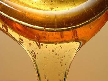 Cómo-caramelizar-el-azúcar-sin-errores-sartén,-caramelo-azúcar-antiadherente-acero-inoxidable-