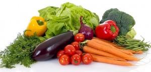 cuidados-en-el-embarazo-Alimentación-e-higiene-ácido-aceites-agua-folico-tubo-neural-alimentación-azucares-bebé-carne-cereales-frutas-grasas-harinas-hipertensión-legumbres-listerosis-osteoporosis-pescado-sales-texoplasmosis-3