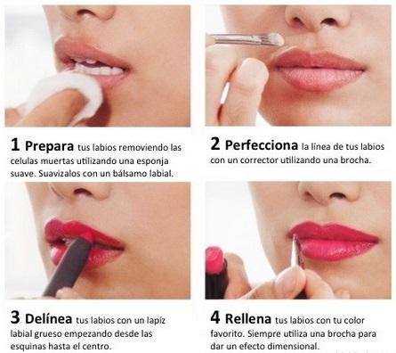 Labios-rojos-perfectos-durante-todo-el-dia-exfoliar-hidratar-labial-iluminador-corrector-humectar-5
