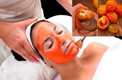 Limpieza-de-cutis-con-mascarilla-para-piel-grasa-acné-astrigente-brillo-cebo-cutis-espinillas-hidratación-mascarilla-natural-rostro-tomate-puntos-negros-poros-dilatados-glandula-cebacea-2