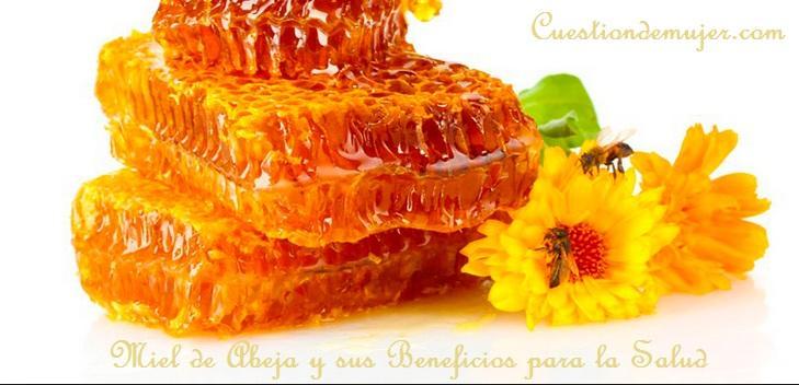 Miel-de-abeja-y-sus-propiedades-para-la-salud-miel-jalea-real-beneficios-vitaminas-1