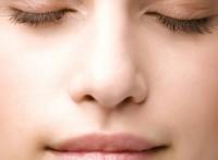 Piel-sana-y-joven-para-todos-los-días-siempre-calambres-musculares-omega-6-3-9-pepino-miel-áloe-vera-leche-letargia-cefalea-convulsiones-parálisis-diuresis-1
