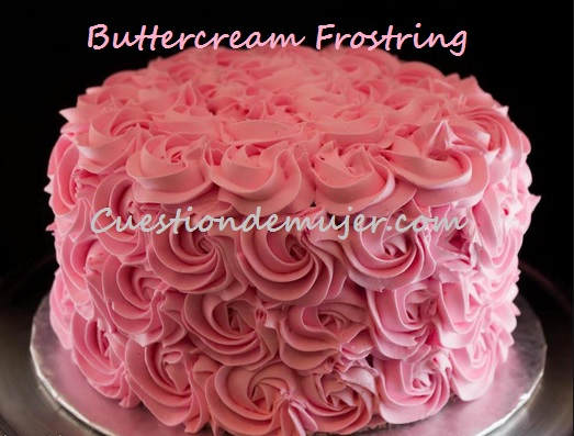 buttercream-manteca-manteca-crema-Buttercream-Crema-de-mantequilla-Como-hacerla-margarina-preparacion-decoracion-1