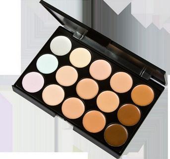 correctores-de-maquillaje-como-utilizarlos-piel-rostro-texturas-colores-2