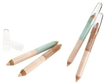 correctores-de-maquillaje-como-utilizarlos-piel-rostro-texturas-colores-4