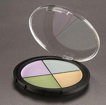 correctores-de-maquillaje-como-utilizarlos-piel-rostro-texturas-colores-5
