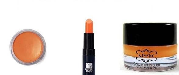 correctores-de-maquillaje-como-utilizarlos-piel-rostro-texturas-colores-7
