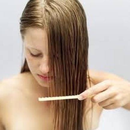 Aceite-de-almendras-y-sus-beneficios-para-la-salud-emoliente-lubricante-calmante-irritación-2