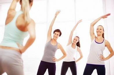 Celulitis-cómo-combatirla-sencilla-y-naturalmente-hormonas-grasa-hidratación-azúcar-3