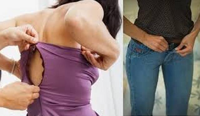 Celulitis-cómo-combatirla-sencilla-y-naturalmente-hormonas-grasa-hidratación-azúcar-7