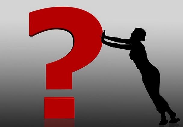Hombres-y-todo-lo-que-necesitas-saber-de-ellos-mujeres-signo-interrogación-