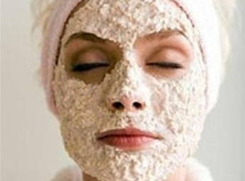Mascarilla-facial-de-avena-y-miel-para-el-rostro-antiséptica-antibacterial-aminoácidos-enzimas-colágeno-astringente-PH-proteínas-nutrientes-vitaminas-B1-B2-B3-B6-glándula-sebacea-grasa-poros-2