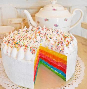 torta-de-colores-para-los-mas-chicos-colorante-vegetal-bizcochuelo-6