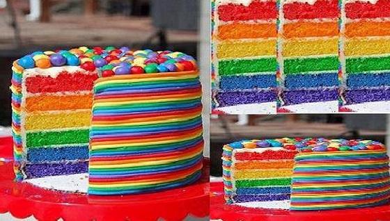 torta-de-colores-para-los-mas-chicos-colorante-vegetal-bizcochuelo-7