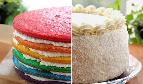 torta-de-colores-para-los-mas-chicos-colorante-vegetal-bizcochuelo-8