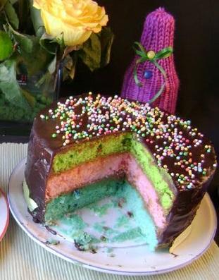 torta-de-colores-para-los-mas-chicos-colorante-vegetal-bizcochuelo-9