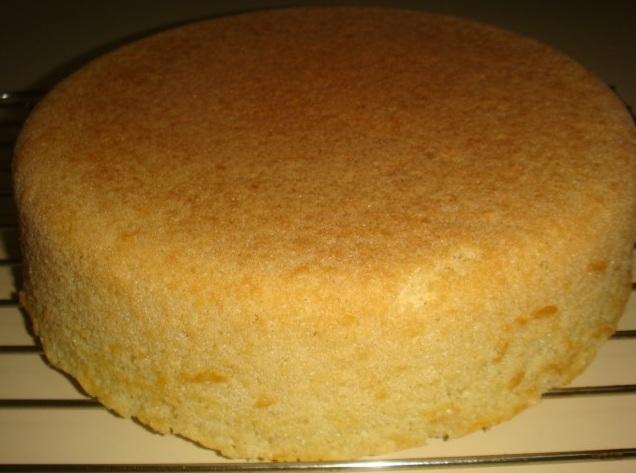 Torta-de-limón-con-relleno-estilo-lemon-pie-lemon-pie-torta-postre-2