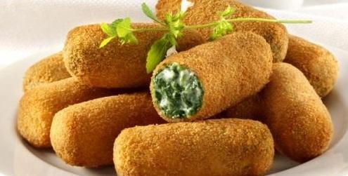 croquetas-de-espinaca-comida-sana-rica