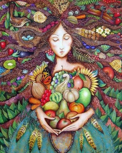 sustituir-huevos-vegetarianismo-veganismo-vida-sana