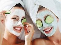 Mascarillas-faciales-para-pieles-con-manchas-mascarilla-1