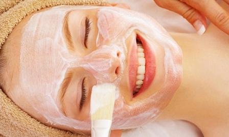 Mascarillas-faciales-para-pieles-con-manchas-mascarilla-3