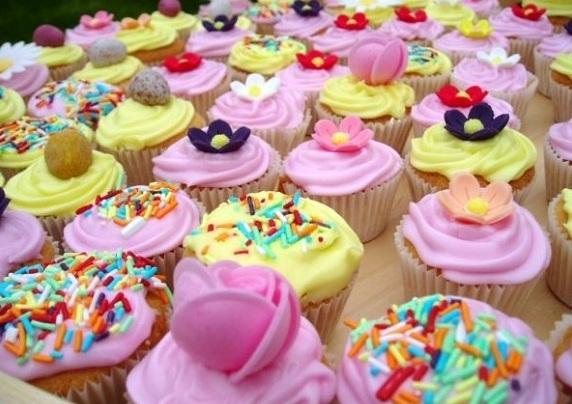 muffins-de-colores-para-los-mas-chicos-dia-del-niño-1