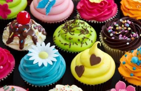 muffins-de-colores-para-los-mas-chicos-dia-del-niño-3
