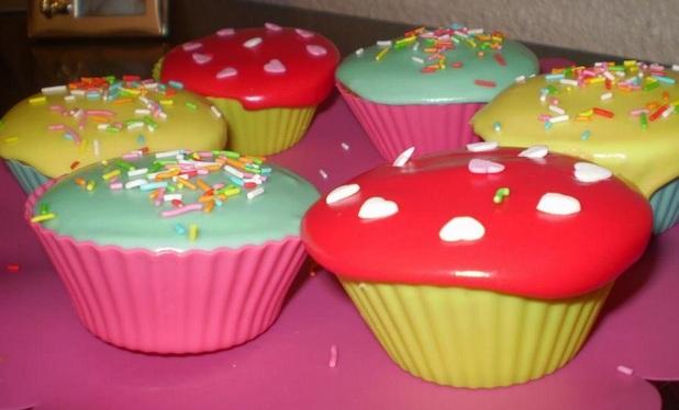 muffins-de-colores-para-los-mas-chicos-dia-del-niño-4