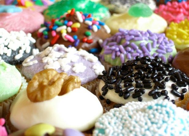 muffins-de-colores-para-los-mas-chicos-dia-del-niño-6