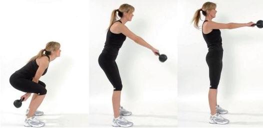 perder-peso-ejercicios-1