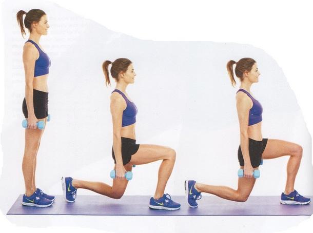 perder-peso-ejercicios-2