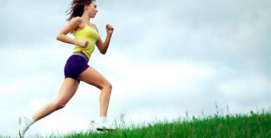 perder-peso-ejercicios-4
