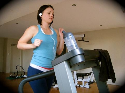 perder-peso-ejercicios-7