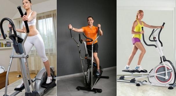 perder-peso-ejercicios-9