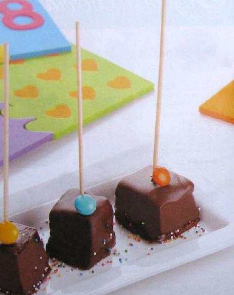 Bombones-helados-Postre-helado-paso-a-paso-postre-helado-pasos-chocolate-1