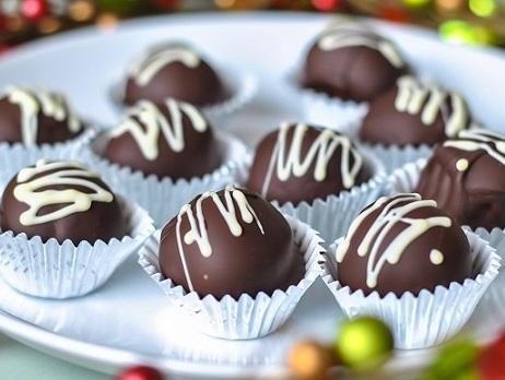 Bombones-helados-Postre-helado-paso-a-paso-postre-helado-pasos-chocolate-3