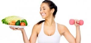 Como-quemar-grasa-con-alimentos-omega3-proteinas-fibra-huevo-pomelo-avena-batata-dieta-1
