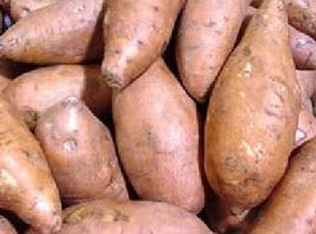 Como-quemar-grasa-con-alimentos-omega3-proteinas-fibra-huevo-pomelo-avena-batata-dieta-2