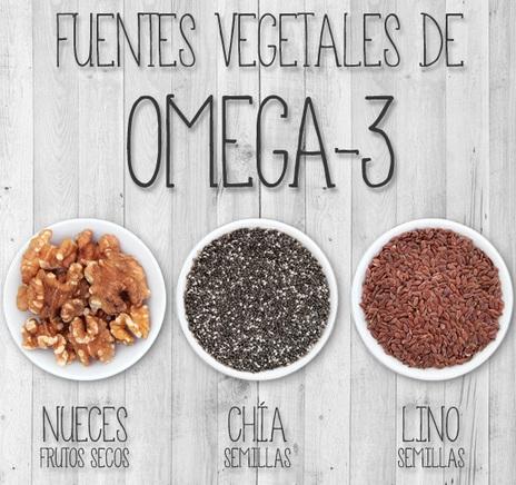 Como-quemar-grasa-con-alimentos-omega3-proteinas-fibra-huevo-pomelo-avena-batata-dieta-4