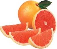 Como-quemar-grasa-con-alimentos-omega3-proteinas-fibra-huevo-pomelo-avena-batata-dieta-5