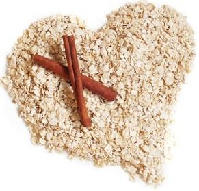 Como-quemar-grasa-con-alimentos-omega3-proteinas-fibra-huevo-pomelo-avena-batata-dieta-6