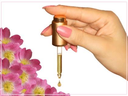Crema-antiestrias-casera-Como hacerla-unguento-aceite-salvia-rosa-mosqueta-colacaballo-piel-cuidados-3