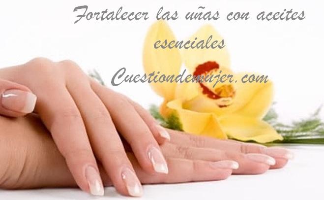 Fortalecer-las-uñas-de-manera-natural-aceites-almendras-oliva-argan-romero-ricino-hidratar-uñasfuertes-1