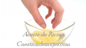 Fortalecer-las-uñas-de-manera-natural-aceites-almendras-oliva-argan-romero-ricino-hidratar-uñasfuertes-2